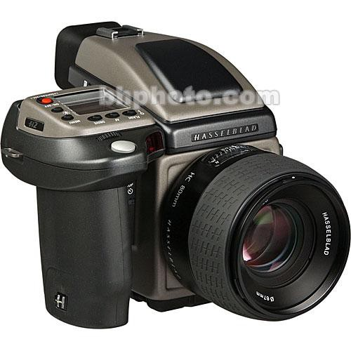 HASSELBLAD H2 CAMERA BODY DOWNLOAD DRIVER