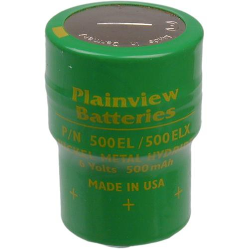 Nickel Metal Hydride Battery : Hasselblad nickel metal hydride nimh rechargeable battery