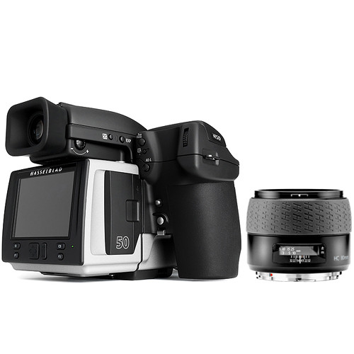 HASSELBLAD H5D-50 CAMERA BODY DRIVER FOR WINDOWS DOWNLOAD