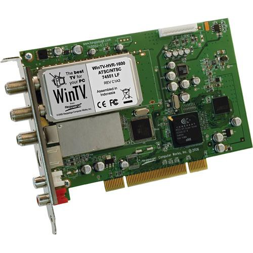 2019 best tv tuner cards reviews top rated tv tuner cards.