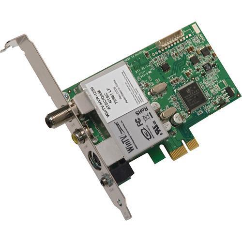 Amazon. Com: usb digital hd tv tuner/terrestrial receiver + mpeg.