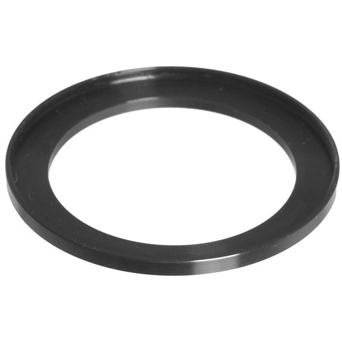 Lens Step Up Ring Mm To Mm Brass