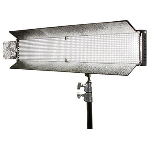 Ikan Id1500 Led Light Id1500 B Amp H Photo Video