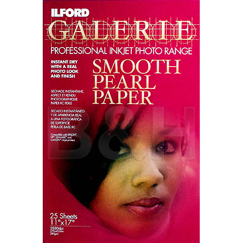 ilford chat Free to join & browse - 1000's of black women in ilford, england - interracial dating, relationships & marriage with ladies & females online.