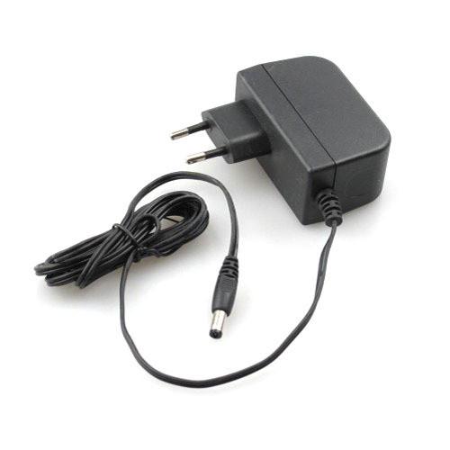 Impecca European A/C Adapter for Impecca Digital Photo DFMACE10
