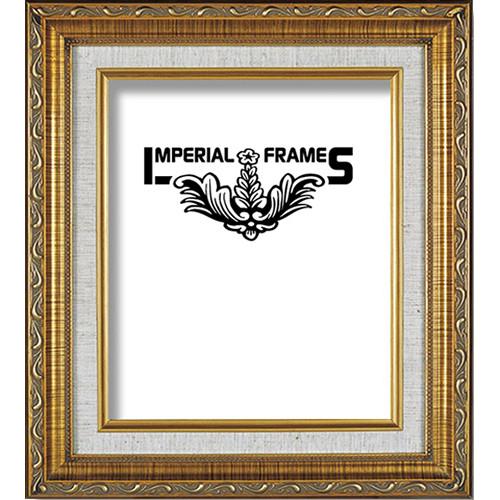 Imperial Frames F314 Wood Frame 12 X 18 F3141218 Bh