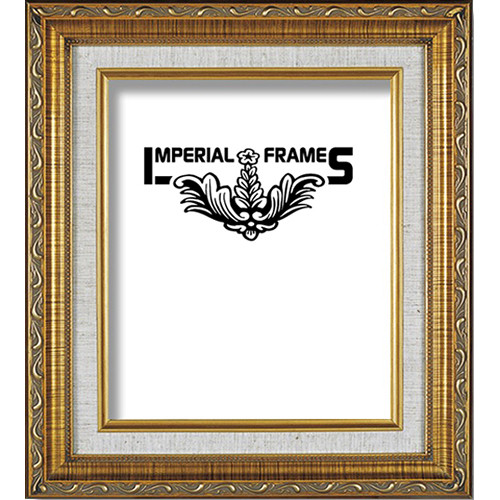 imperial frames f314 wood frame 9 x 12