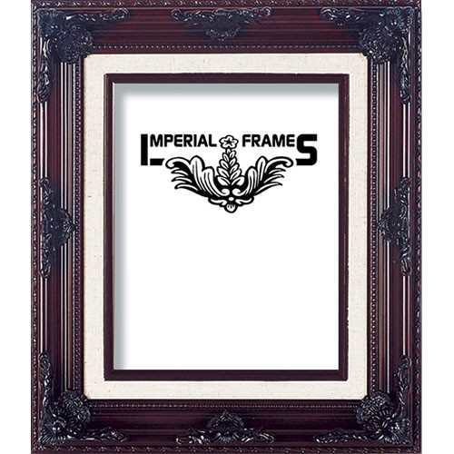 Imperial Frames F324 Picture Frame F324810 B&H Photo Video