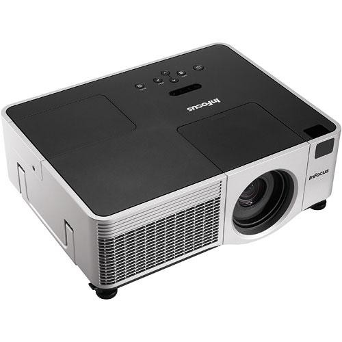infocus in5102 lcd multimedia projector in5102 b h photo video rh bhphotovideo com