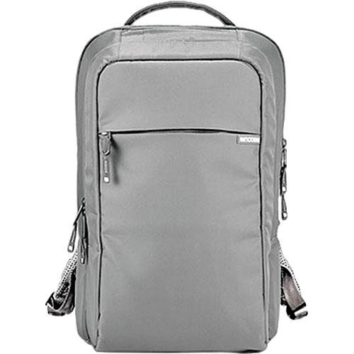Reviews Incase Nylon Backpack 103