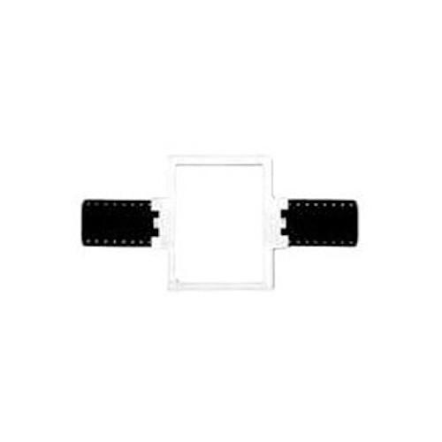 Infinity IW6RIF Rough-in Frame for CS60 IW6RIF B&H Photo Video