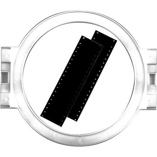 Infinity IW6RRIF Rough-in Frame for ERS 110II IW6RRIF B&H Photo