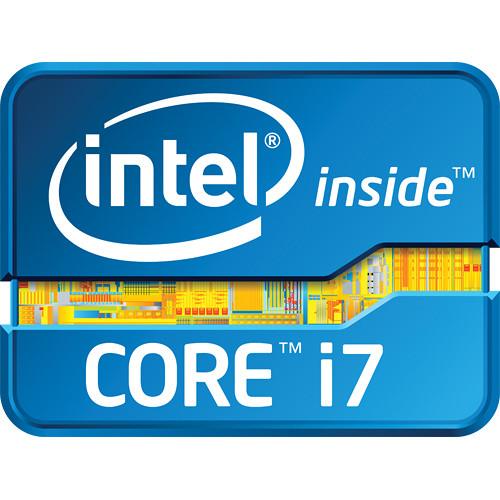 intel core i7 3770