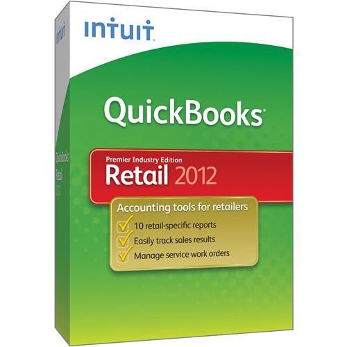 how to create classes in quickbooks