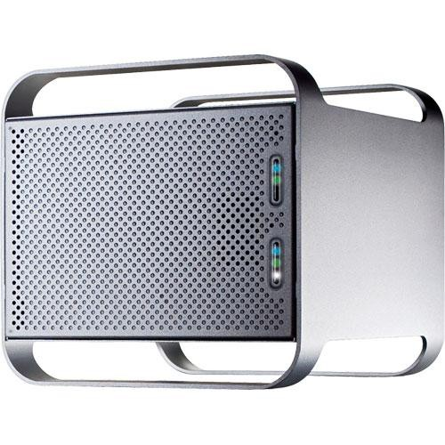 iomega 2tb ultramax pro external hard drive 34451 b h photo rh bhphotovideo com External Hard Drive Iomega Rphd UG Iomega External Hard Drive Problems