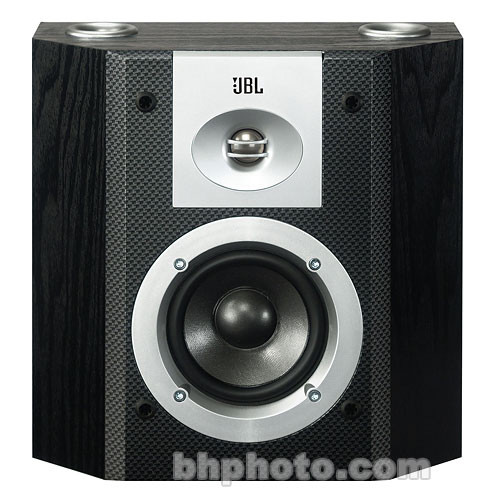 JBL BALCONY Venue Series Wall Mount Bookshelf Speakers