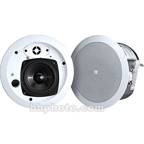 speakers scrmzzzzzzz main architectural jbl speaker ceilings edition large ceiling products white in by powered inch