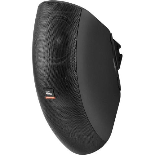 Jbl Outdoor Speakers >> JBL Control NOW AW - All-Weather 2-Way Bookshelf CONTROLNOWBK