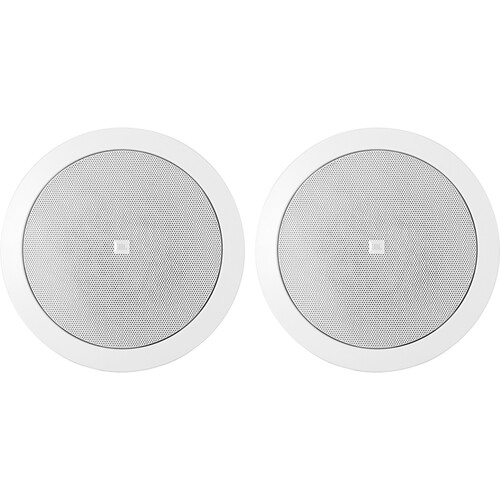 c speaker way control audio in speakers products jbl ceiling a ceilings inch ct asp vented
