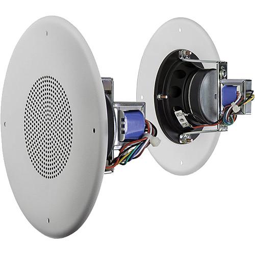 ceiling in ceilings controlnow tulum smsender hanging co mount jbl speakers