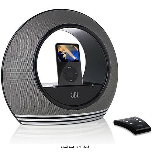 jbl radial high performance loudspeaker dock jblradialblk b h rh bhphotovideo com JBL Charge Drivers JBL Charge Bluetooth Speaker Manual
