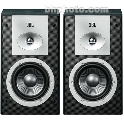 jbl monitor speakers. JBL MONITOR Venue Series 2-Way, 5\ Jbl Monitor Speakers