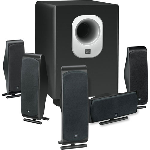 Al 4 Sub pact further Speaker Configurations For Dolby Atmos In Your Home Cinema furthermore JBL SCS500 5BK SCS500 5 6 Piece Home Cinema in addition Useful diagrams tutorials videos additionally The Next Big Things In Home Theater Dolby Atmos And Dtsx Explained. on sound system setup diagram