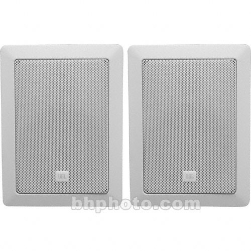 jbl in wall speakers. jbl sp6 2-way 6-1/2\ jbl in wall speakers