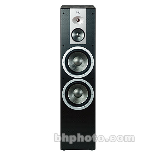 jbl tower speakers. jbl stadium venue series 3-way floor standing speaker (black) jbl tower speakers e