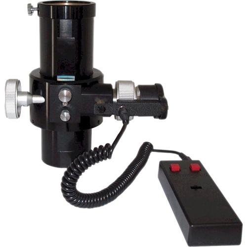 Jmi Telescopes Motofocus Motorized Focuser For Explore
