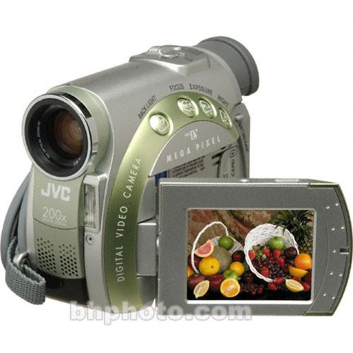 Jvc camcorder usb drivers sony dcrtrv340 digital8 camcorder w.