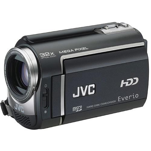 jvc gz mg465 everio 60gb hard disk drive camcorder gz mg465b b h rh bhphotovideo com jvc everio hdd 30gb software download jvc everio hdd camcorder manual