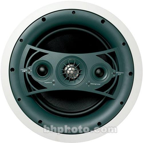 Jamo 10 5k4 4 Way In Ceiling Speaker