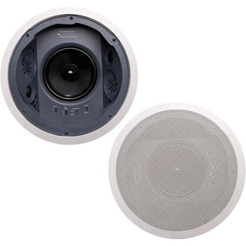 Jamo Su6521k4 Dipole Surround In Ceiling Speaker