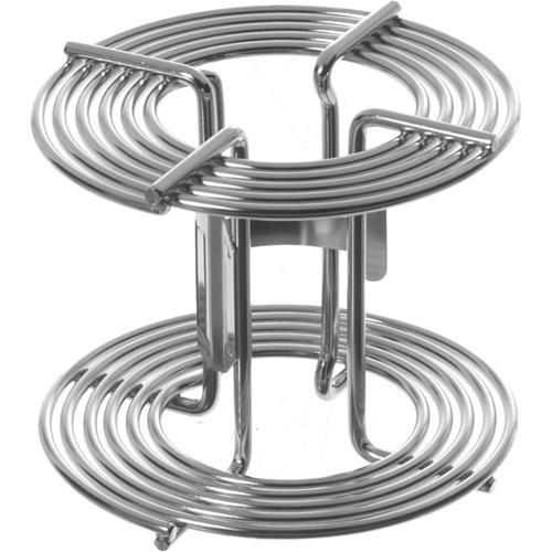 Jobo Stainless Steel Uni-Reel 120 for Plastic Core J1566 B&H