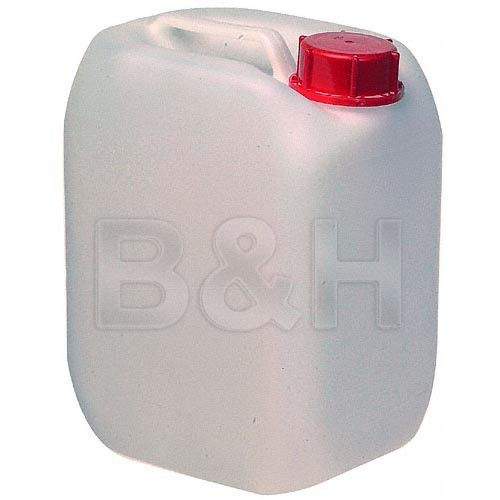 Jobo Chemical Storage Container 5 Liter J3336 BH Photo Video