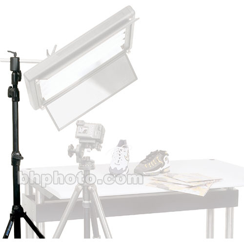Foto & Camcorder Fotostudio-zubehör Just Normlicht Studio Light Fluorescent System 5000
