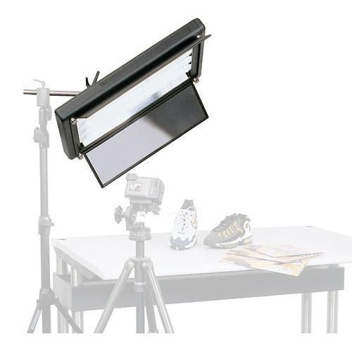 Foto & Camcorder Just Normlicht Studio Light Fluorescent System 5000