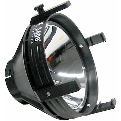 k 5600 lighting beamer for joker bug 800w a0800bmr b h photo