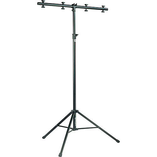 Image result for 3M Light Stand