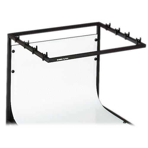 Kaiser Diffusing Frame with Clips - 16 x 20\