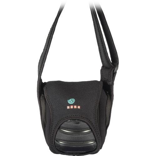 Kata Macro KS Mini Shoulder Bag KT A16KS B H Photo Video