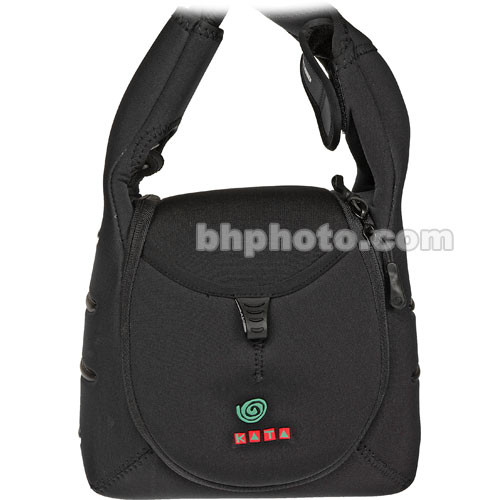 Kata Focus N Shoulder Bag KT A22N B H Photo Video