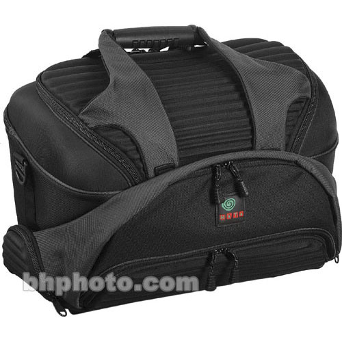 Kata MC-61 GDC Multi Case Shoulder Bag KT MC-61 B H Photo Video