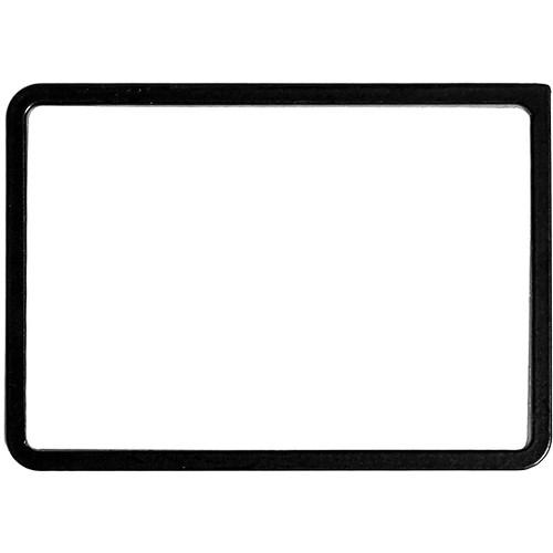 kinotehnik spare frame for lcdvf 3c