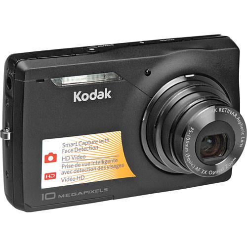 digital-kodak-camera-black-pictures