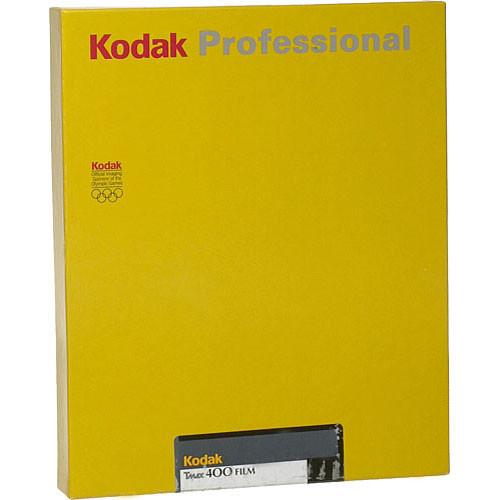 Kodak xtol pdf