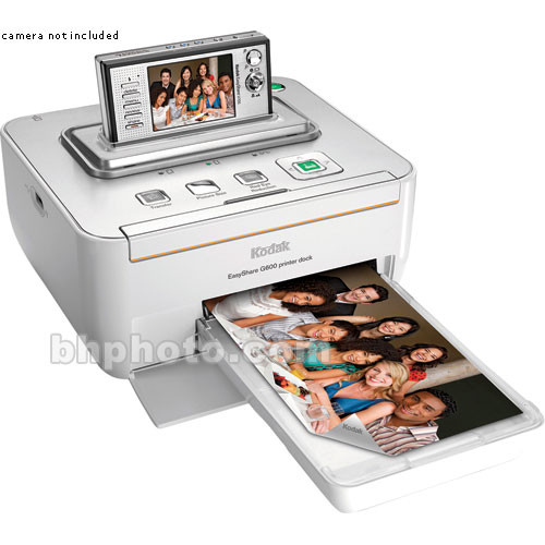 Driver Kodak Easyshare G600 Printer Dock