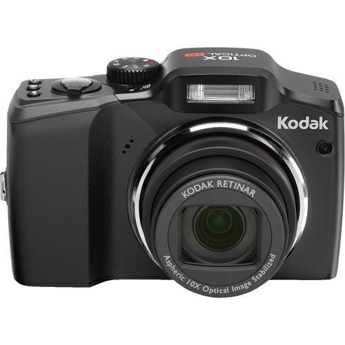 kodak easyshare z915 digital camera black 8112708 b h photo rh bhphotovideo com kodak easyshare z915 manual