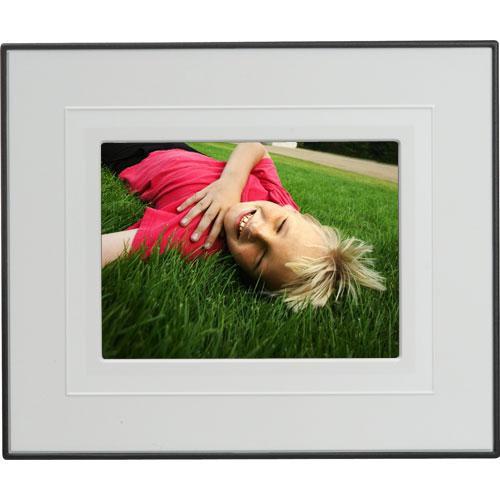 kodak easyshare p520 5 digital picture frame